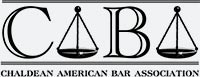 Chaldean-American-Bar-Association